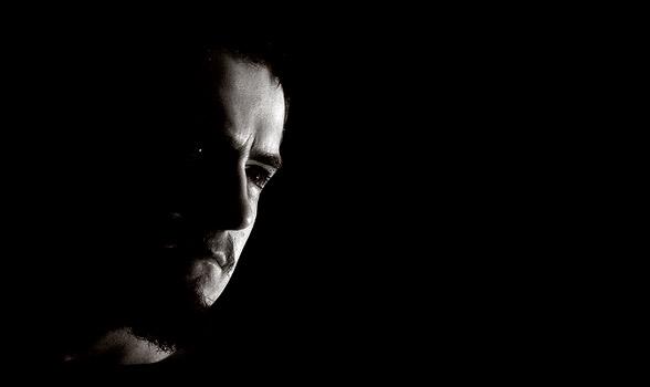 Man-dark-photo-by-filsinger