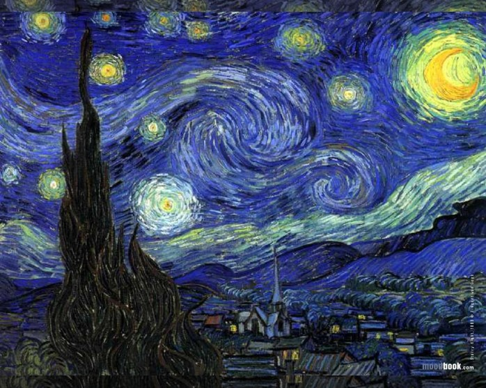 vincent-van-gogh-wallpaper-starry-night