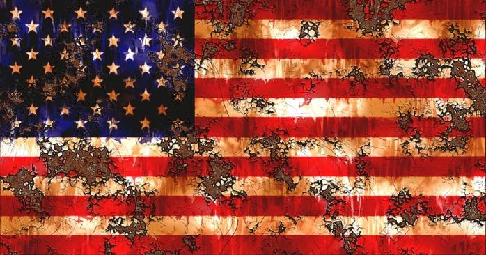 american-flag-2366602_960_720