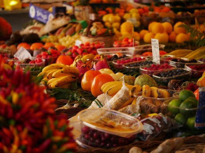 market-1024938_960_720