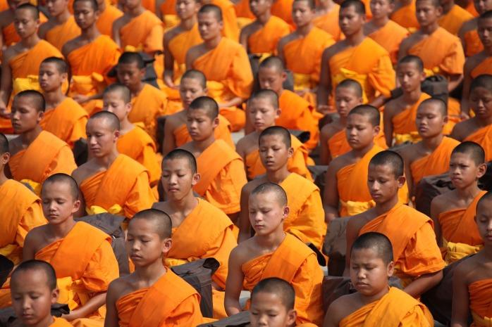 thailand-453388_1280