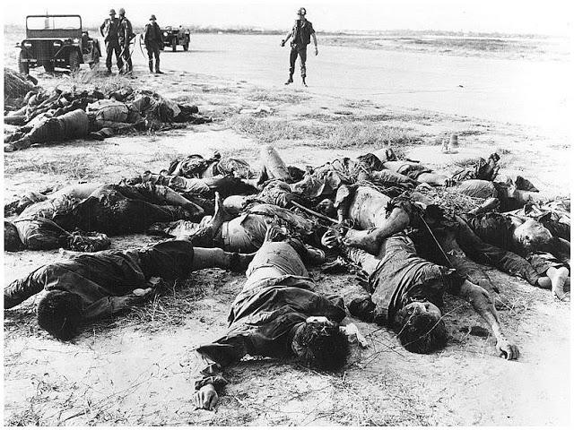 amazing-pictures-photos-vietnam-war-008.jpg