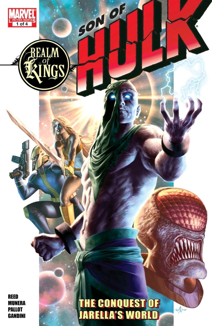 Realm_of_Kings_Son_of_Hulk_Vol_1_1