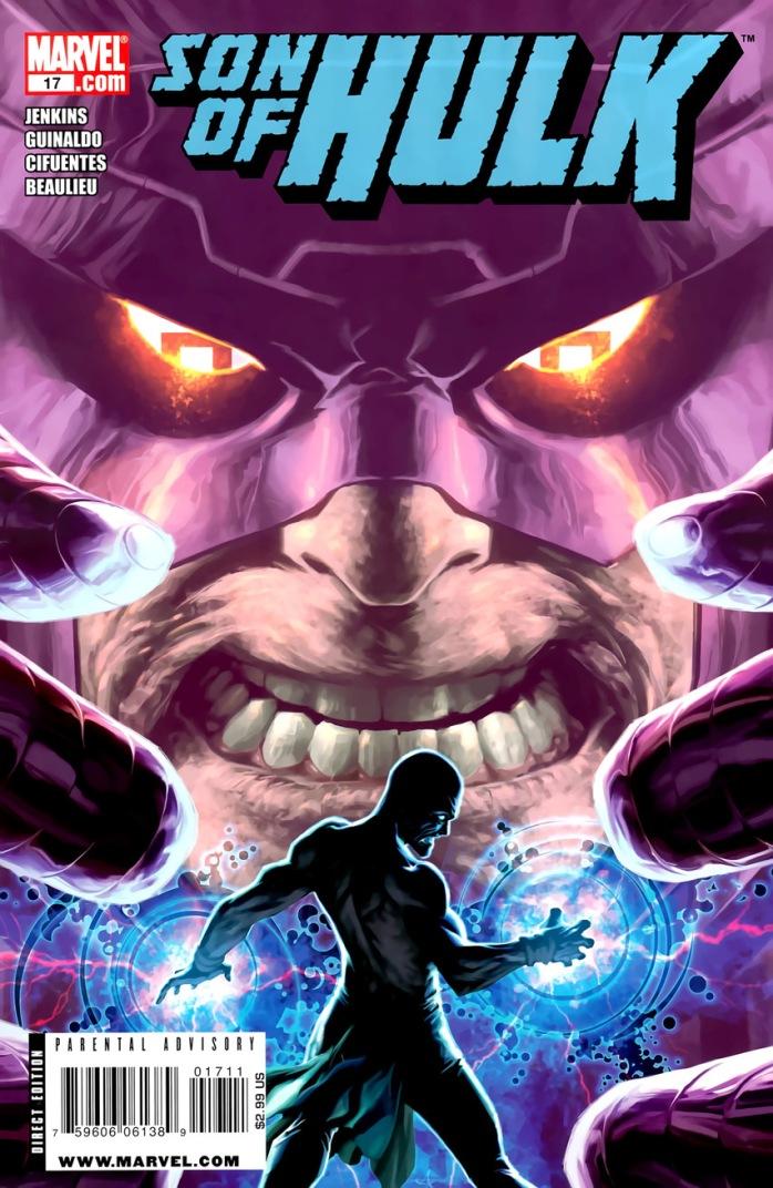 Son_of_Hulk_Vol_1_17