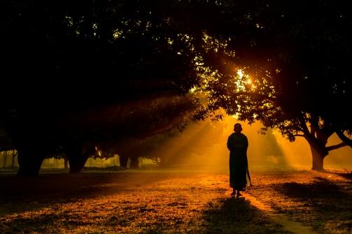 Sunrise,_Dinajpur,_Bangladesh.jpg