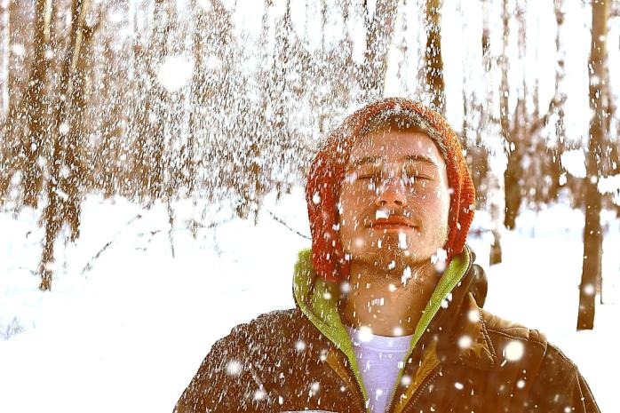 Colin+Snowfall.png